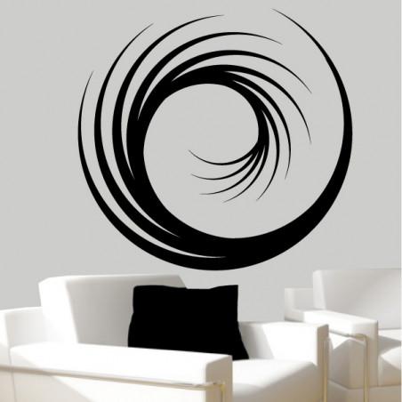 Cercle Design