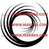 Sticker Cercle Design