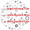 Sticker Bulles
