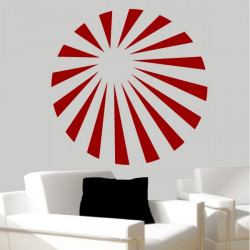 Rayon de soleil Design
