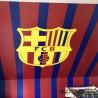 Sticker Logo FC Barcelona