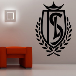 Logo FC Standard Liège
