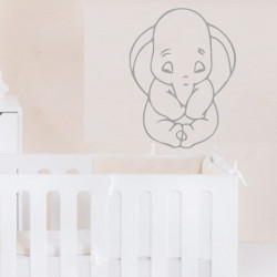 Dumbo Bébé