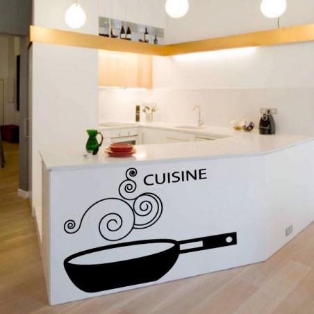 Cuisine - Casserole