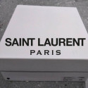 Sticker Logo Saint-Laurent
