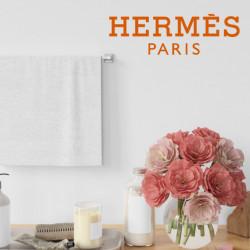 Sticker Logo Hermès
