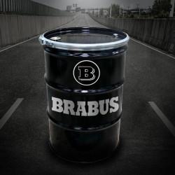 Sticker Brabus