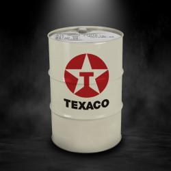 Sticker Texaco