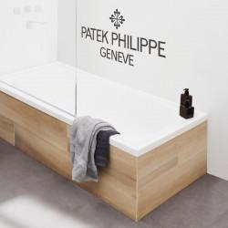 Sticker Patek Philippe Geneve
