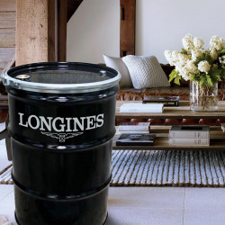 Sticker Longines
