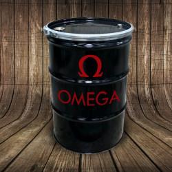 Sticker Omega
