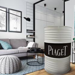 Sticker Piaget