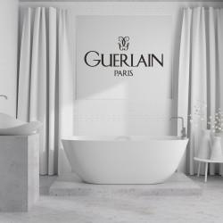 Sticker Guerlain