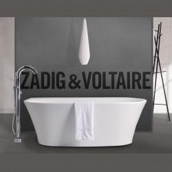 Sticker Zadig & Voltaire