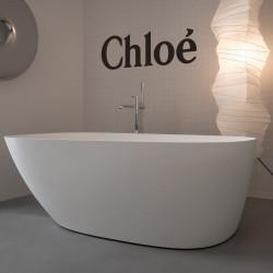 Sticker Chloé