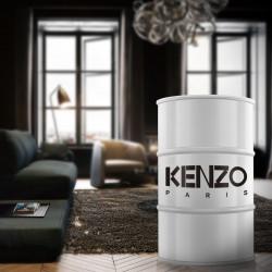 Sticker Kenzo