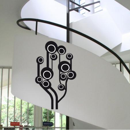 Branches Florales Design