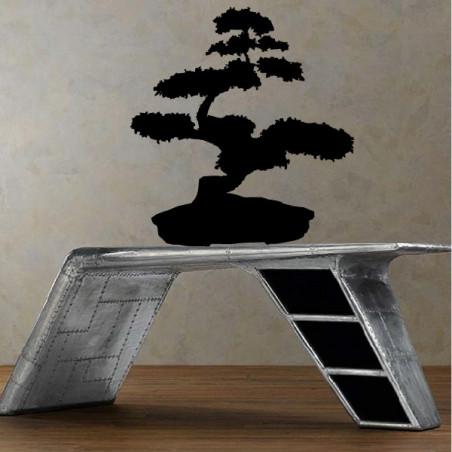 Bonzai Zen Branches Hautes