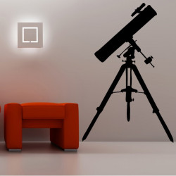 Jumelle Téléscope