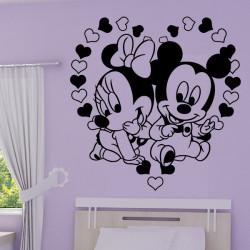 Personnalisez votre produit Sticker Mural Mbappe - Sticker Personnalisé Kylian Mbappe - Taille - 90x120cm