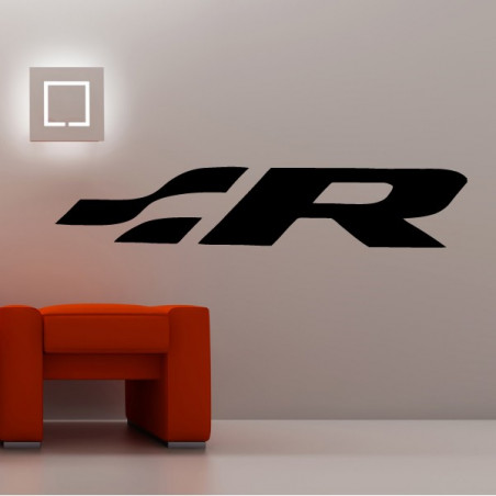 Logo R Line