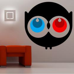 Logo Ulule 5 couleurs
