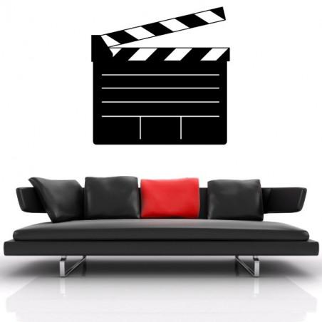 Cinema - Clap