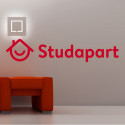 Logo Studapart
