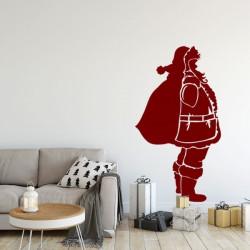 Noël - Père Noël