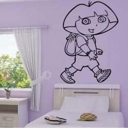 Dora l'exploratrice Sac à Dos