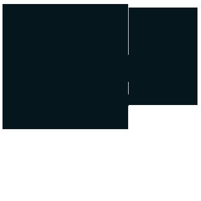 Sticker Salamandre MO'O