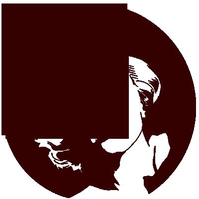 Sticker Marilyn Monroe 2