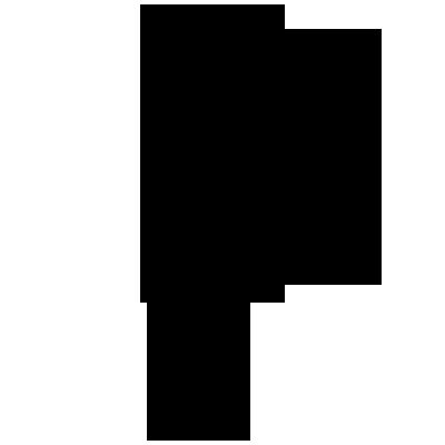 Sticker Tigrou Ressort 2
