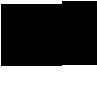 Sticker Tigrou et Winnie - Coeurs et prénom personnalisable