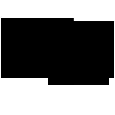 Sticker de porte - Cars - Martin le dépanneur + prénom personnalisé