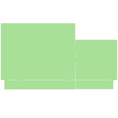 Sticker Luminescent Couronne de Princesse + prénom