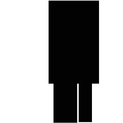 Sticker Monster High - Clawdeen Wolf