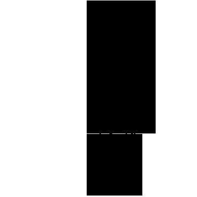 Sticker Monster High - Gil Webber - Gillington