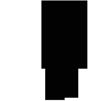 Sticker Monster High - Rochelle Goyle