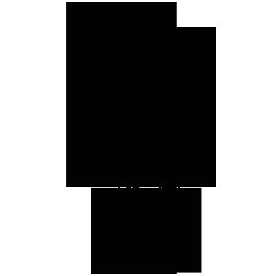 Sticker Monster High - Draculaura Coeur