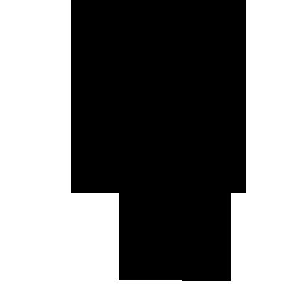 Sticker Peter Pan - Fée Clochette 4