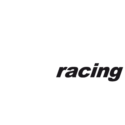Sticker Logo Aprilia Racing