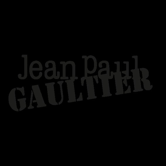 Sticker Logo Jean Paul Gauthier