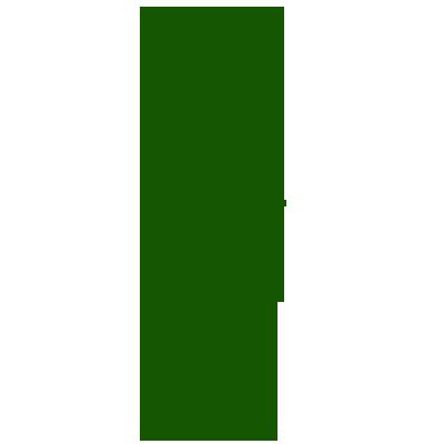 Sticker Statue de la Liberté 2