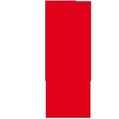 Sticker Géant Cabine Téléphonique Londres Couronne Angleterre