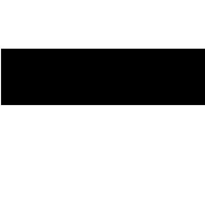 Sticker Ornement Tête de lit 5