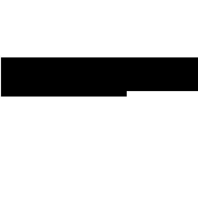 Sticker Ornement Tête de lit 7