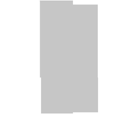 Sticker Femme sexy maillot de bain 2