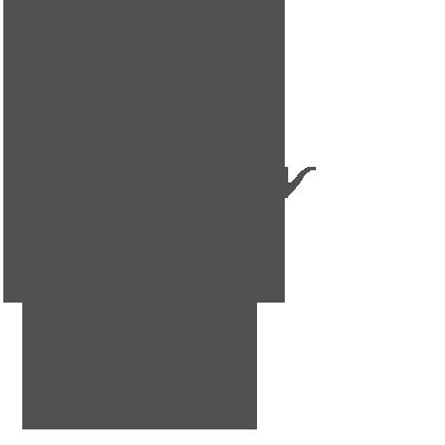 Sticker Femme nue Pulpeuse 2