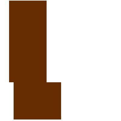 Sticker Caméram Cinéma